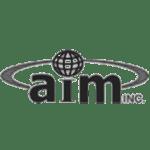 espace-properties-corp_clients-logo_gray_aim-inc-logo
