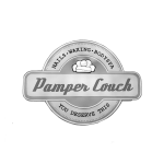 espace-properties-corp_clients-logo_gray_pamper-couch-logo
