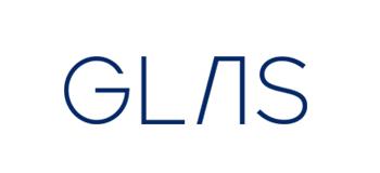 ESPACE_GLAS-RESIZE-061920