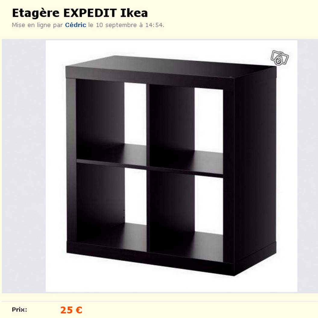 excellent amazing meuble de rangement cuisine ikea with. Black Bedroom Furniture Sets. Home Design Ideas