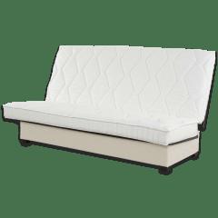 Literie Canape Lit Lit Escamotable Espace Du Sommeil