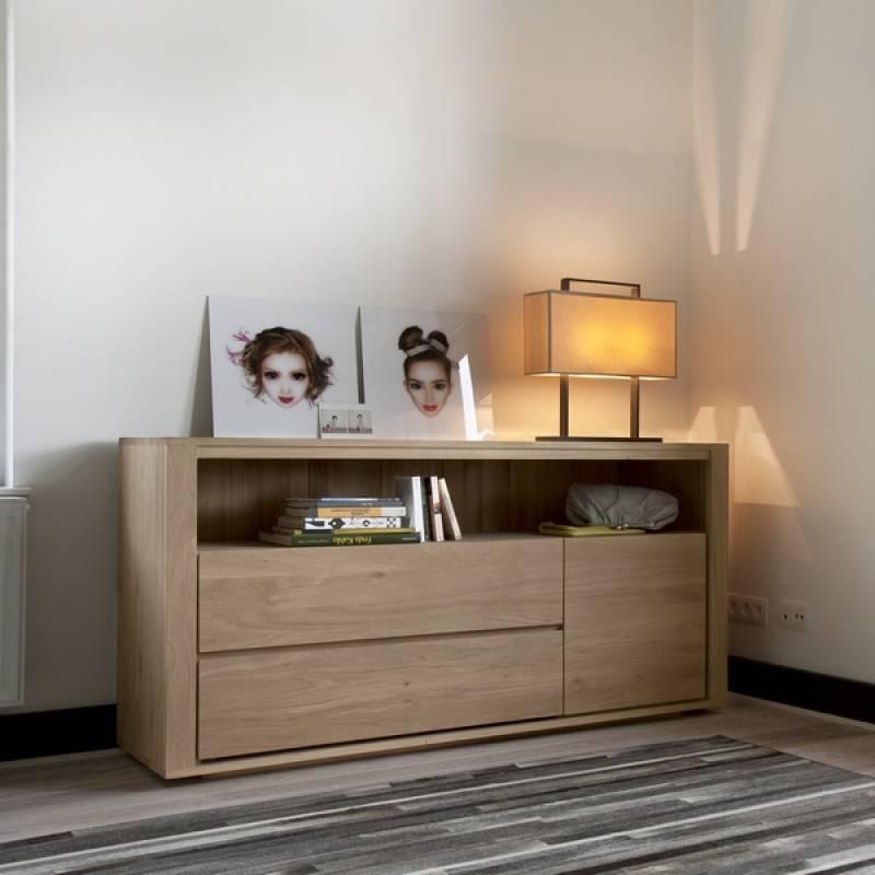 mobilier design et ameublement pas cher