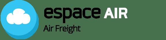 Espace Air Freight