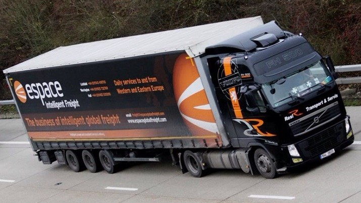 espace-lorry