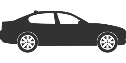 driver-less car