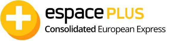 Freight to Italy - Espace Plus