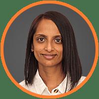 Vanessa Patel