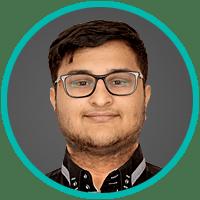 Harsheet Singh