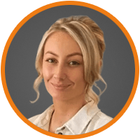 Becky Scrivener