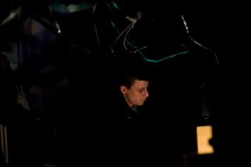 031labo-ffavre-2011
