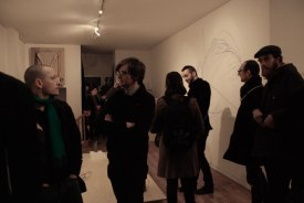 material_vernissage_3