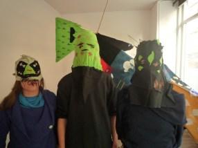2010_DAS_Labo_masques