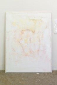 "Martin Widmer ""Erased photography"" N°8, 2017"