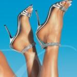 pédicure toulouse - beauté des pieds