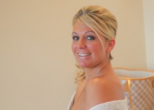 maquillage mariage toulouse