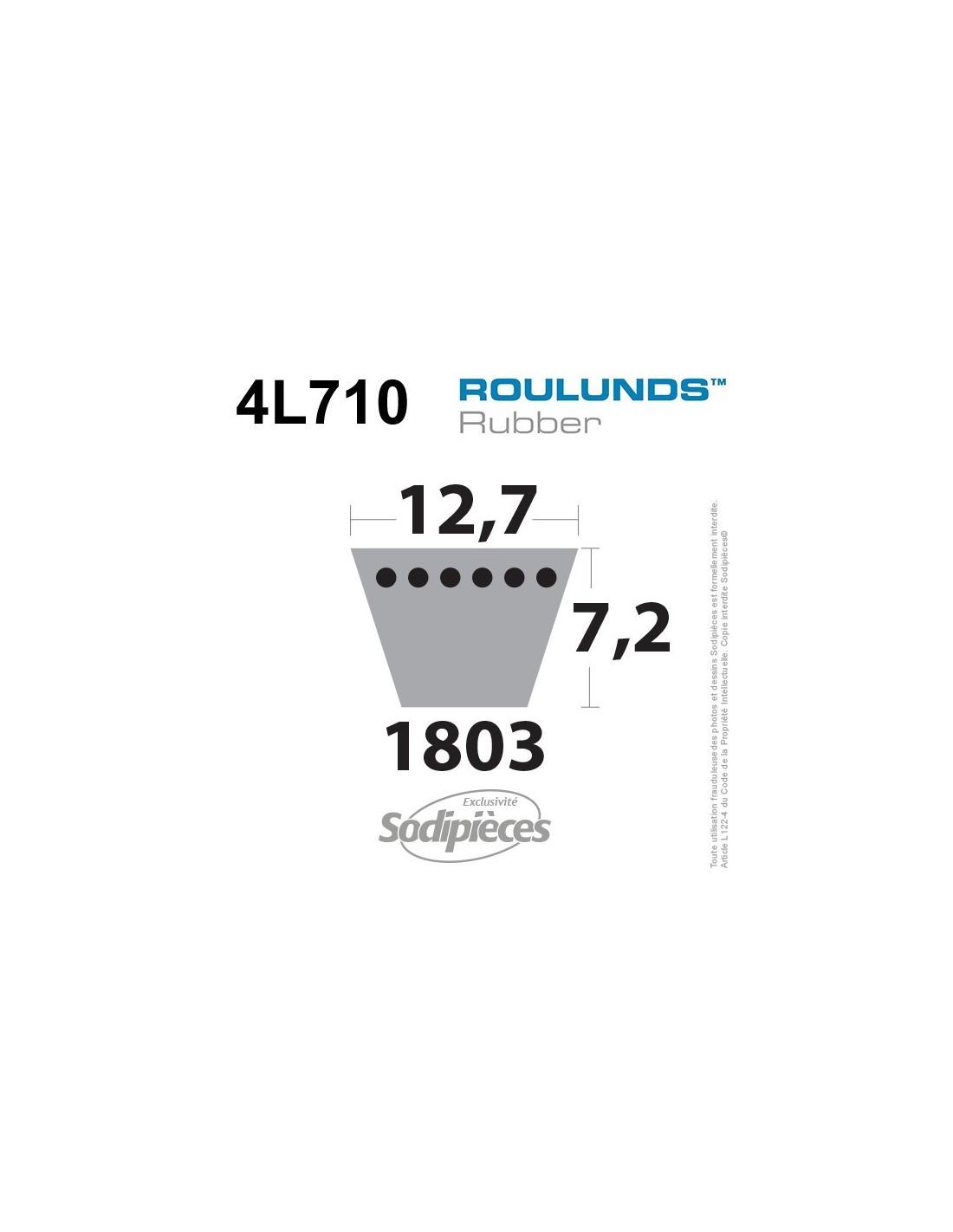 Filtre à air pour Kohler 32-083-03-S, filtre à air