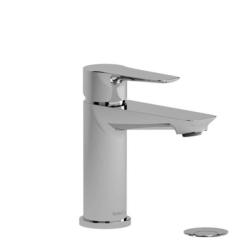 Riobel Pro Dj01c Chez Espace Plomberium Quality Plumbing Showroom Products In Quebec Canada Quebec Canada