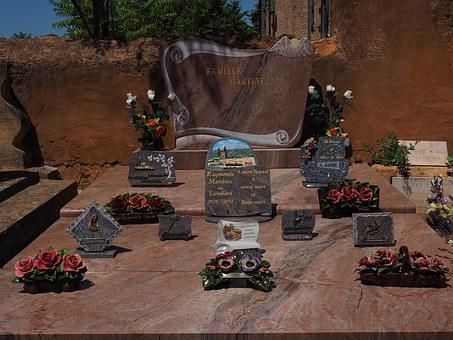 Préparer son enterrement avec france-tombale.fr