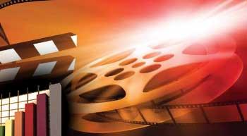 Las mejores películas 2018 (encuesta)