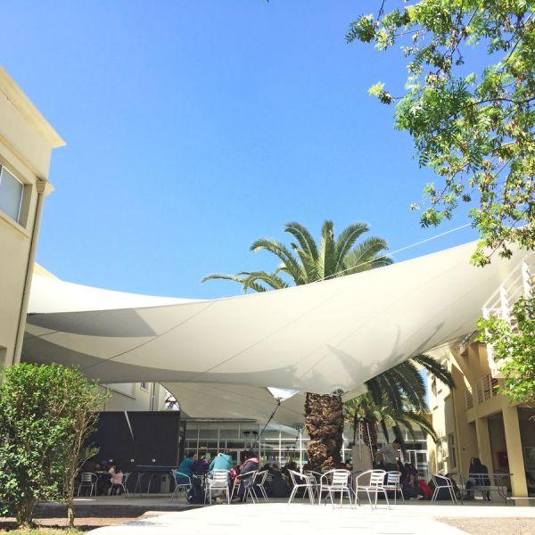 Universidad Autónoma | Sede el Llano