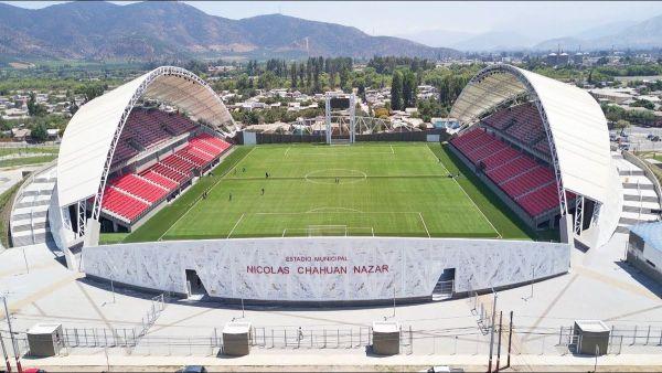 Estadio la Calera00