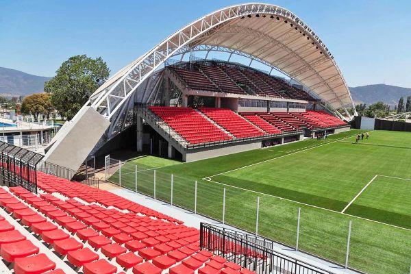 Estadio la Calera01