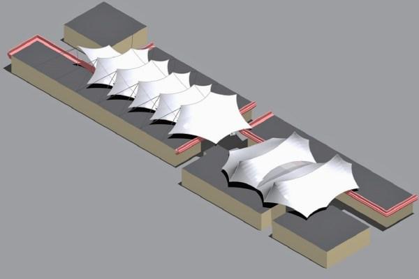 Mall Mega Plaza VES (1)