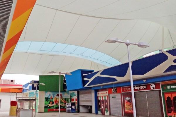 Mall Mega Plaza VES (4)