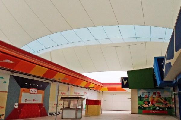 Mall Mega Plaza VES (8)