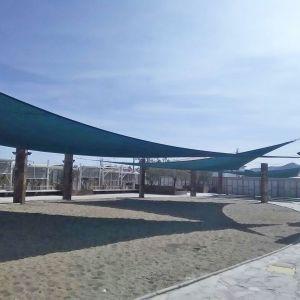 plaza calama (3)
