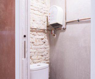 wc el gancho