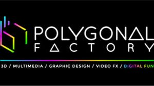 POLYGONAL FACTORY 2017_logo-02_1x