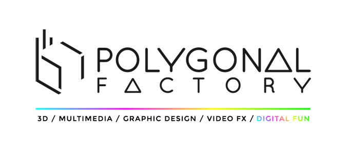 POLYGONAL FACTORY 2017_logo-01