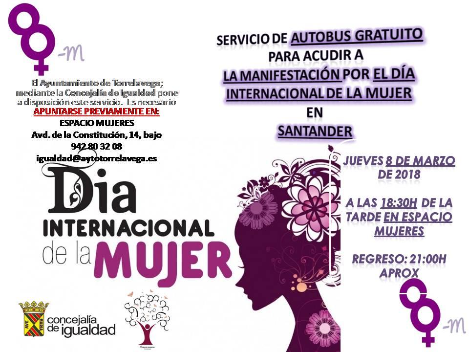 Contactos mujeres en Torrelavega con EncuentroAdulto