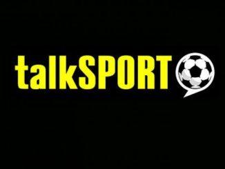 Entrevista a Álvaro Romeo, periodista de TalkSport