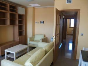Promocin pisos en Villanueva de Gllego Zaragoza  Espacios Vives