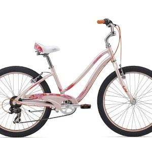 Gloss-24_Pink-2000x1500
