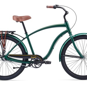 Simple-Three-Green