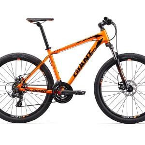 atx-2-orange