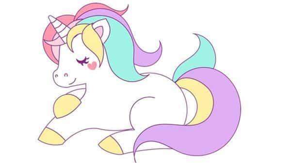 Veja mais ideias sobre unicornio para colorir, colorir, unicórnio. Desenhos de Unicórnio para Colorir e Coloridos
