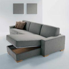 Sofas Modernos Para Salas Pequenas Baxton Studio Beige Linen Chesterfield Sofa Sofá Moderno Nido Fotos E Imagens