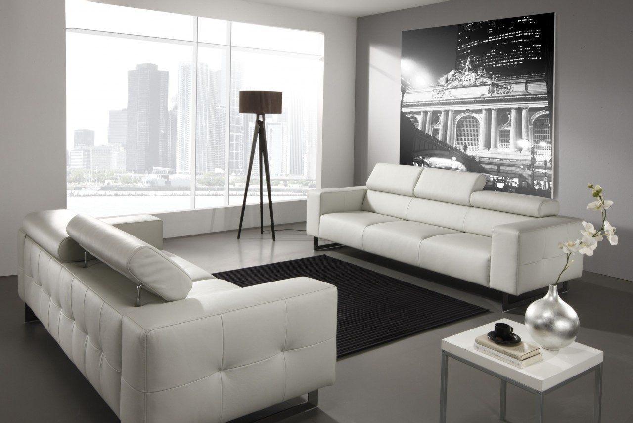 sofas modernos para sala de tv best reclining sofa canada sofás contemporâneos fotos e imagens