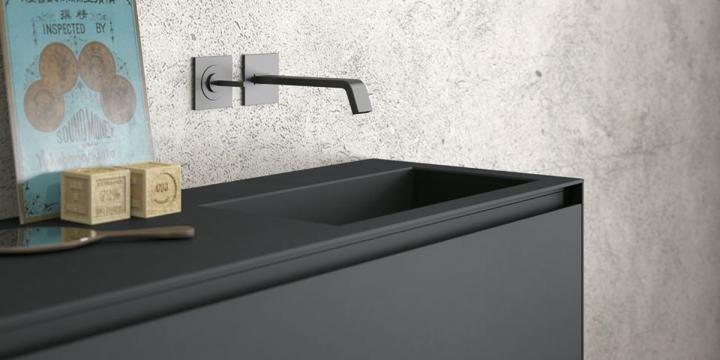 Galeria de fotos e imagens Mveis de casa de banho modernos