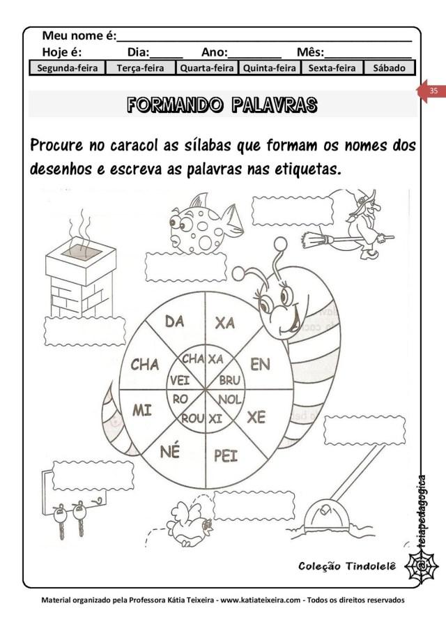 CH-CADERNO-DE-ATIVIDADES-DIGRAFOS-page-035-724x1024 Ortografia X ou CH com interpretação de texto