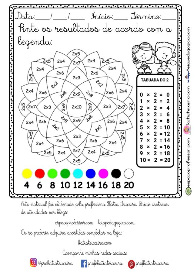faca-em-casa-multiplicacao-02-724x1024 Apostila de multiplicação grátis