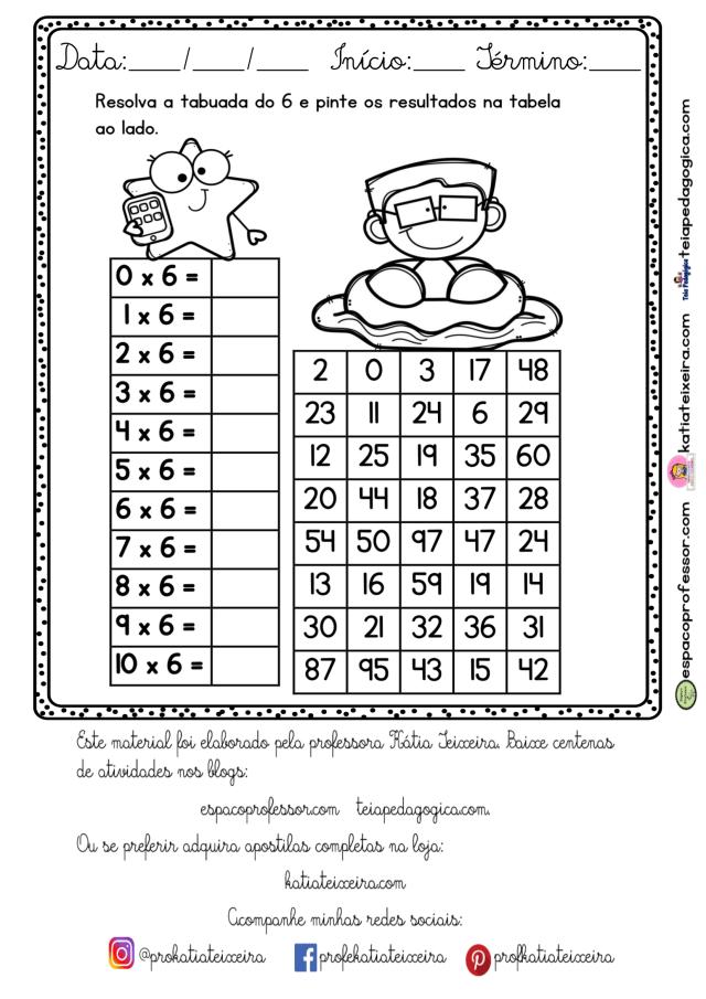 faca-em-casa-multiplicacao-15-724x1024 Apostila de multiplicação grátis