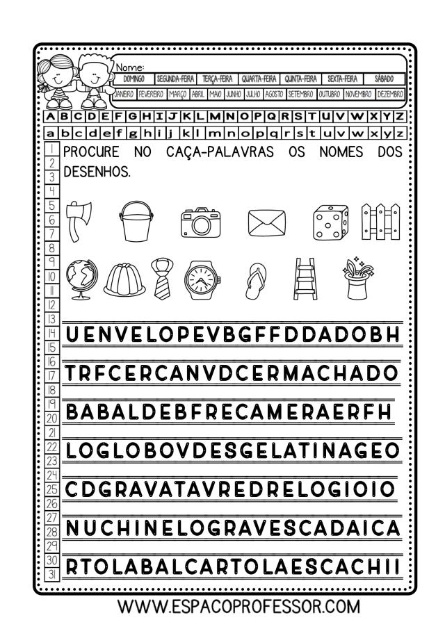 ALFABETIZACAO-SILABA-INICIAL-E-LEITURA-DE-PALAVRAS-3-724x1024 Atividade de alfabetização, sílaba e leitura de palavras
