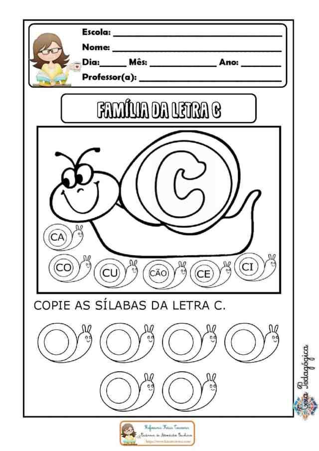 LETRA-C-page-004-1-724x1024 Atividade de Alfabetização para baixar letra C