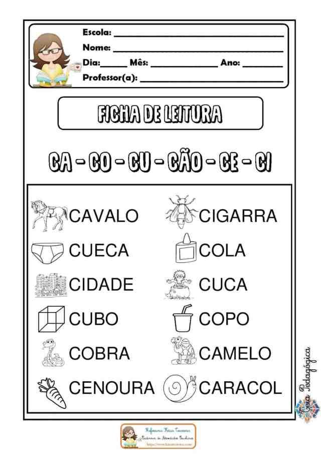 LETRA-C-page-005-1-724x1024 Atividade de Alfabetização para baixar letra C