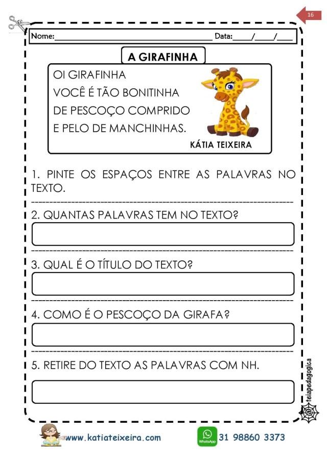 Novo-caderno-Leitura-e-interpreta-1-e-2-ANO-page-016-724x1024 Texto A girafinha com interpretação 1ºano
